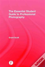 Essential Student Guide To Professional