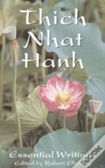 Essential Thich Nhat Hanh
