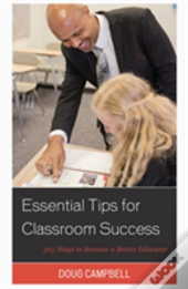 Essential Tips For Classroom Scb