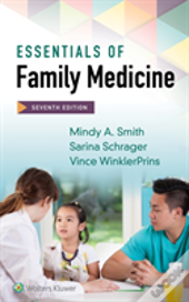 Essentials Family Medicine 7e