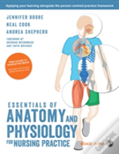 Essentials Of Anatomy & Physiology For N