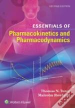 Essentials Of Pharmacokinetics & Pharmac