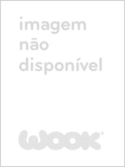 Wook.pt - Essentials Of Psychologyan Introductory Texbook
