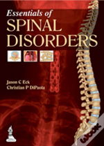 Essentials Of Spinal Disorders