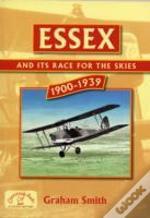 Essex And It'S Race For The Skies