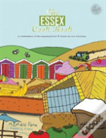 Essex Cook Book