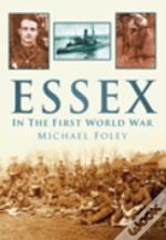 Essex In The First World War