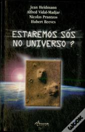 Estaremos Sós no Universo