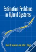 Estimation Problems In Hybrid Systems