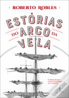 Estórias do Arco da Vela