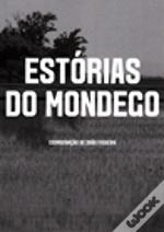 Estórias do Mondego
