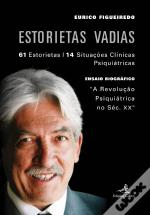 Estorietas Vadias