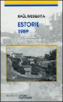 Estoril 1959