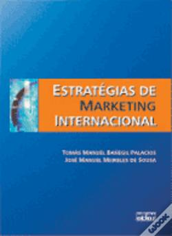 Wook.pt - Estratégias de Marketing Internacional