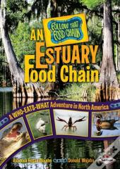 Estuary Food Chain