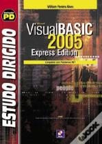 Estudo Dirigido de Visual Basic 2005 Express Edition