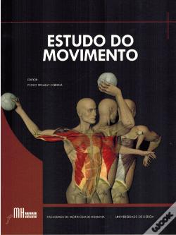 Wook.pt - Estudo do Movimento