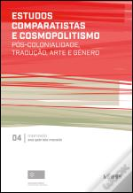 Estudos Comparatistas e Cosmopolitismo