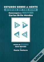 Estudos sobre a Mente | Studies on the Mind
