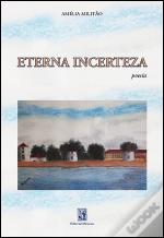 Eterna Incerteza