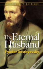 ETERNAL HUSBAND