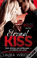 Eternal Kiss