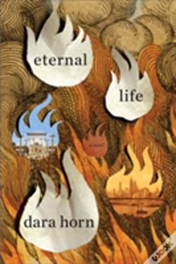 Wook.pt - Eternal Life 8211 A Novel