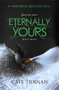 Wook.pt - Eternally Yours