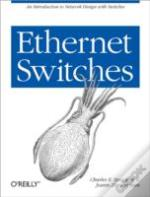 Ethernet Switches