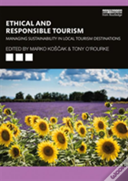 Wook.pt - Ethical And Responsible Tourism
