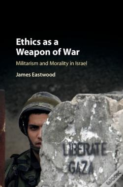 Wook.pt - Ethics As A Weapon Of War