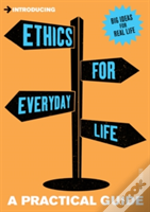 Ethics For Everyday Life