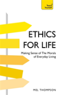 Ethics For Life