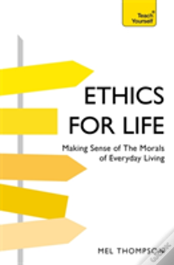 Wook.pt - Ethics For Life