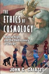 Ethics Of Cosmology