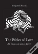 Ethics Of Love