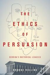 Ethics Of Persuasion
