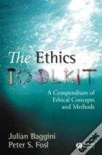 Ethics Toolkit