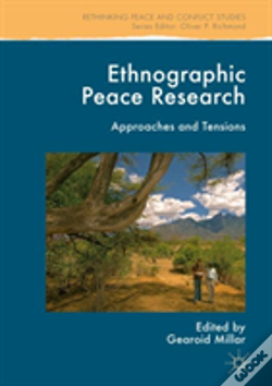 Wook.pt - Ethnographic Peace Research