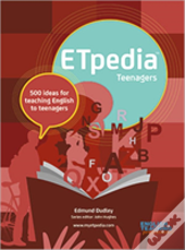 Etpedia Teenagers