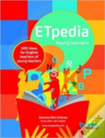 Etpedia Young Learners