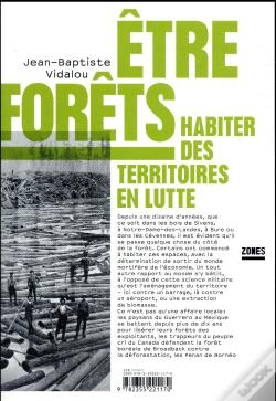 Wook.pt - Etre Forets
