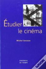 Etudier Le Cinema