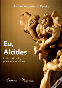 Wook.pt - Eu, Alcides