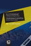EU Citizenship - Challenges and Opportunities
