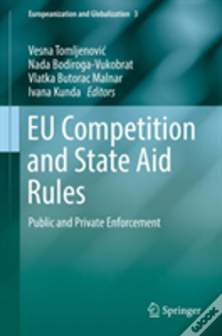 Wook.pt - Eu Competition And State Aid Rules