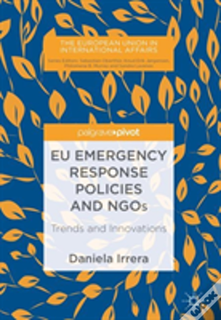 Wook.pt - Eu Emergency Response Policies And Ngos