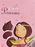 Eu Pinto as Princesas