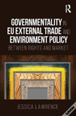 Wook.pt - Eu Policy And Transnational Law La