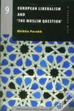 Europe And The Muslim Question